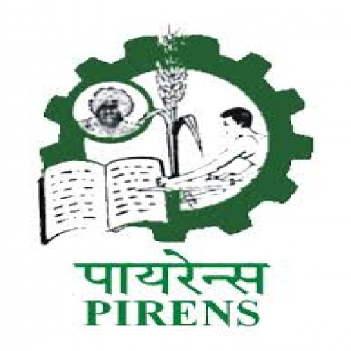 Pirens Institute Of Business Management And Administration - [Pirens Institute Of Business Management And Administration]