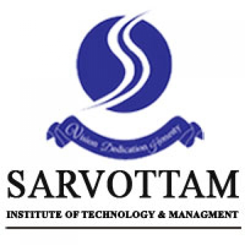 Sarvottam Institute of Technology and Management - [Sarvottam Institute of Technology and Management]