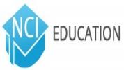 NCI Education Distance Learning - [NCI Education Distance Learning]