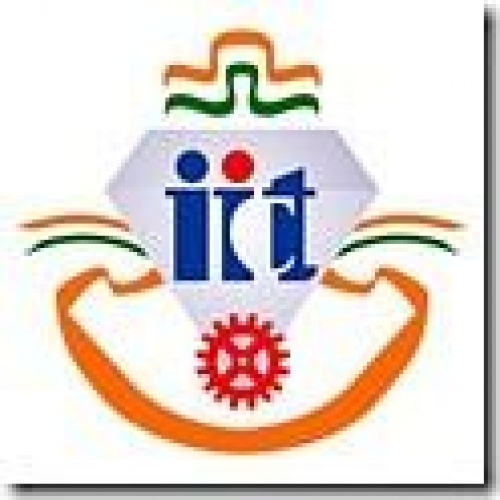 Indian Institute Of Carpet Technology - [Indian Institute Of Carpet Technology]