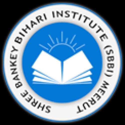 Shree Bankey Bihari Institute Of Technology - [Shree Bankey Bihari Institute Of Technology]