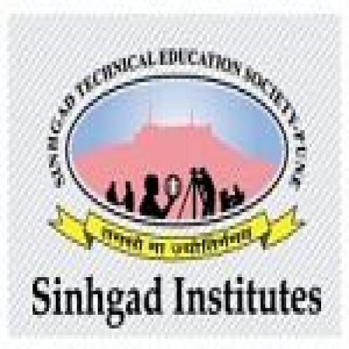 NBN Sinhgad Technical Institutes Campus - [NBN Sinhgad Technical Institutes Campus]