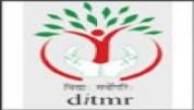Delhi Institute of Technology, Management & Research - [Delhi Institute of Technology, Management & Research]