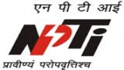 National Power Training Institute - [National Power Training Institute]