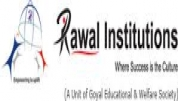 Rawal institute of management faridabad - [Rawal institute of management faridabad]