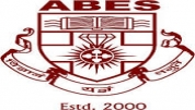 ABES Engineering College Ghaziabad - [ABES Engineering College Ghaziabad]