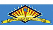 Vedant Institute of Management and Technology - [Vedant Institute of Management and Technology]