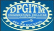 DPG Institute of Technology and Management - [DPG Institute of Technology and Management]