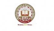 Barabati Institute of Management Studies - [Barabati Institute of Management Studies]