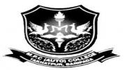 MAHARAJA PURNA CHANDRA (AUTONOMOUS) COLLEGE