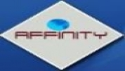 Affinity Business School - [Affinity Business School]