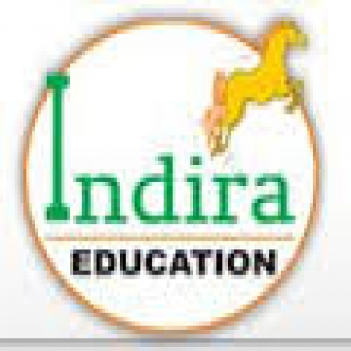 Indira Institute Of Engineering And Technology - [Indira Institute Of Engineering And Technology]