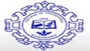 Bhubaneswar College of Engineering - [Bhubaneswar College of Engineering]