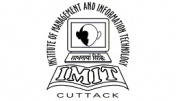 Institute of Management and Information Technology - [Institute of Management and Information Technology]
