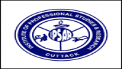 Institute of Professional Studies & Research Kolkata - [Institute of Professional Studies & Research Kolkata]
