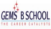 GEMS B SCHOOL