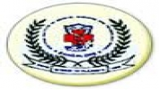 Goutham College - [Goutham College]