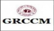 Government RC College of Commerce & Management - [Government RC College of Commerce & Management]
