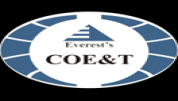 Everest Education Society Group of Institutions