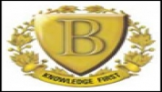 Bhonsla College of Engineering & Reasearch - [Bhonsla College of Engineering & Reasearch]