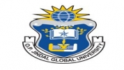 O.P. Jindal Global University - [O.P. Jindal Global University]