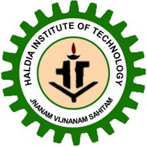 Haldia Institute of Technology - [Haldia Institute of Technology]