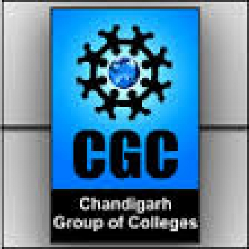Chandigarh Engineering College - [Chandigarh Engineering College]