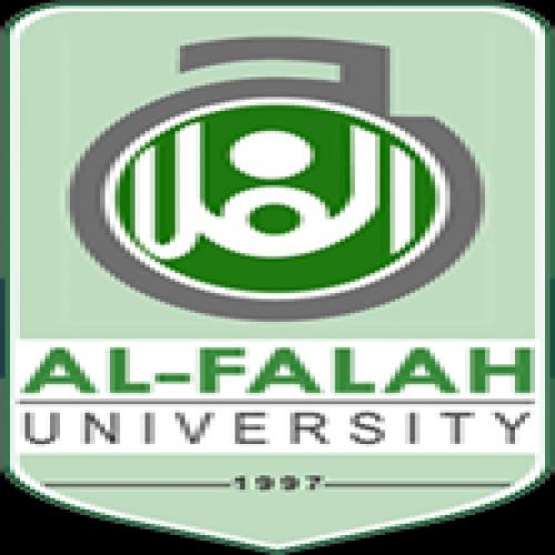 Al-Falah University - [Al-Falah University]