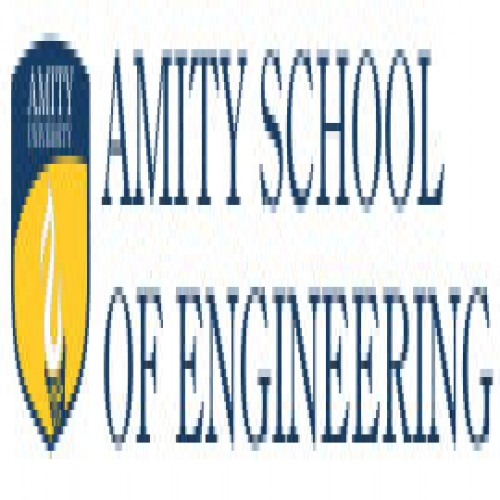 Amity School of Engineering - [Amity School of Engineering]