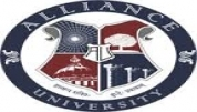 Alliance School of Business - [Alliance School of Business]
