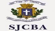 St. Josephs College of Business Administration - [St. Josephs College of Business Administration]