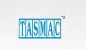 Training & Advance Studies in Management & Communication Ltd - [Training & Advance Studies in Management & Communication Ltd]