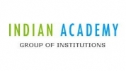 Indian Academy Group of Institutions - [Indian Academy Group of Institutions]