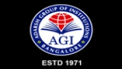 Adarsh Group of Institutions - [Adarsh Group of Institutions]