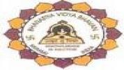 Bhavan Marshall Institute Of Management