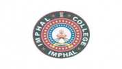 Imphal College - [Imphal College]