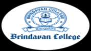 Brindavan College of Engineering - [Brindavan College of Engineering]