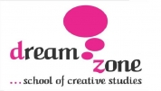 Dream Zone School of Animation,Chennai - [Dream Zone School of Animation,Chennai]