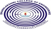Dhanalakshmi College of Engineering - [Dhanalakshmi College of Engineering]