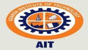 Adarsh Institute of Technology and Research - [Adarsh Institute of Technology and Research]
