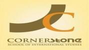 Cornerstone International College - [Cornerstone International College]