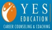 Yes Education Mumbai - [Yes Education Mumbai]