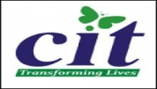 Chennai Institute of Technology - [Chennai Institute of Technology]