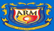 ARM College of Engineering and Technology  Chennai - [ARM College of Engineering and Technology  Chennai]
