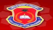 Apollo Engineering College - [Apollo Engineering College]