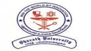 Bharath Institute of Science and Technology, Chennai - [Bharath Institute of Science and Technology, Chennai]