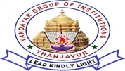 Vandayar Engineering College - [Vandayar Engineering College]