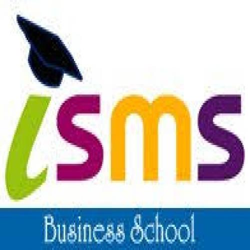International School of Management Sciences - [International School of Management Sciences]