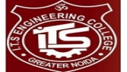 I.T.S Engineering College - [I.T.S Engineering College]
