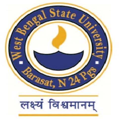 West Bengal State University - [West Bengal State University]